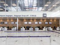 Aéroport de Paris ORLY   Réservation de taxi conventionné vsl