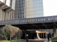 Consultation et retour à domicile avec taxi-du-77.fr